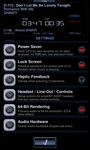 device-2012-12-15-221330.png
