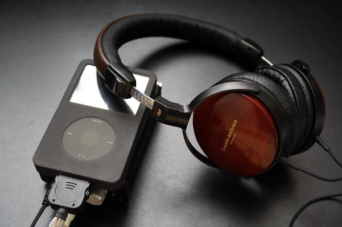 fd3eabbf5 HeadFi, tråden om hodetelefoner - forsterkere - kombinasjoner og ...
