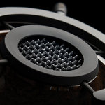 NightHawk_Ear-Grille[1].jpg