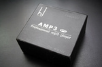 amp3a.jpg