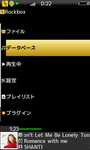 device-2012-02-07-002203.png