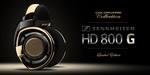 hd800g1.jpg