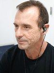headphone6.jpg