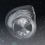 infinity_sound_technology01.jpg